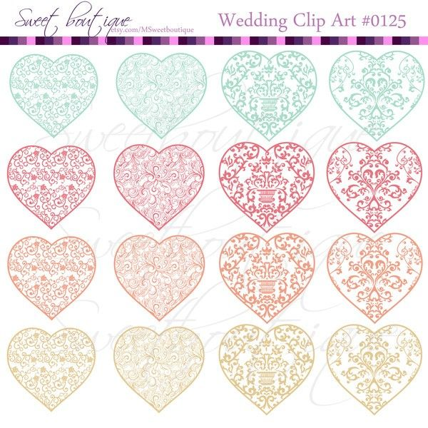 Instagram wedding clipart png free 17 Best images about Instagram photos on Pinterest | Scrapbook ... png free