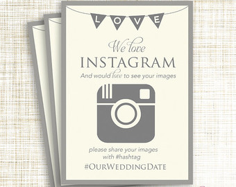 Instagram wedding clipart clipart free download Instagram wedding clipart - ClipartFest clipart free download