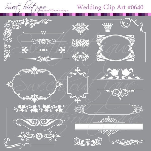 Instagram wedding clipart picture transparent library 17 Best images about Instagram photos on Pinterest | Scrapbook ... picture transparent library