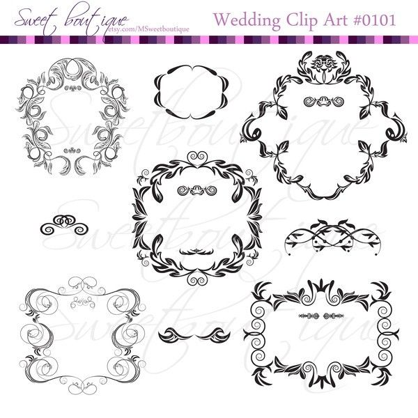 Instagram wedding clipart banner stock 17 Best images about Instagram photos on Pinterest | Scrapbook ... banner stock