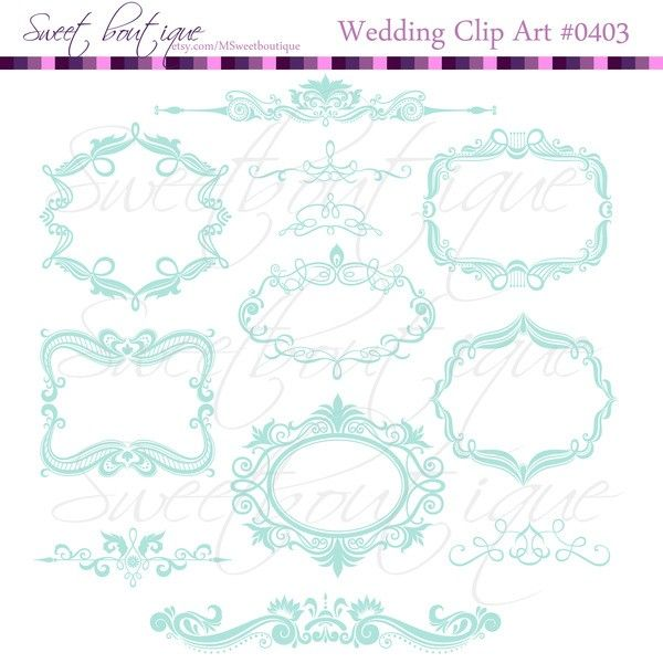 Instagram wedding clipart image library 17 Best images about Instagram photos on Pinterest | Scrapbook ... image library