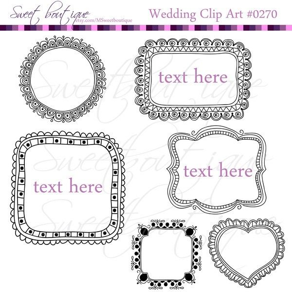 Instagram wedding clipart clip library download 17 Best images about Instagram photos on Pinterest | Scrapbook ... clip library download