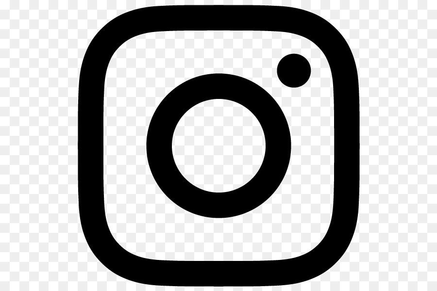 Instagram white clipart svg royalty free stock Instagram White Logo clipart - Instagram, Text, Circle, transparent ... svg royalty free stock