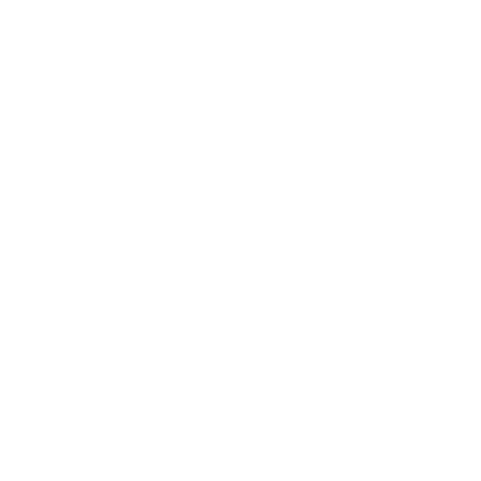 Instagram white clipart png transparent stock Instagram Png White png transparent stock