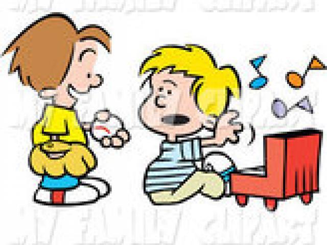 Instead clipart clip art freeuse stock Instead Cliparts 15 - 164 X 175 - Making-The-Web.com clip art freeuse stock