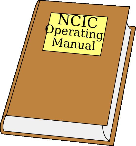 Instruction manual clipart clip art free download Free Manual Cliparts, Download Free Clip Art, Free Clip Art on ... clip art free download