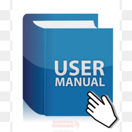 Instruction manual clipart svg free download User Manual PNG and User Manual Transparent Clipart Free Download. svg free download