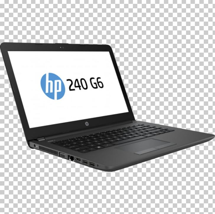 Intel core i3 clipart freeuse stock Laptop Hewlett-Packard Intel Core I3 HP 240 G6 PNG, Clipart, Central ... freeuse stock