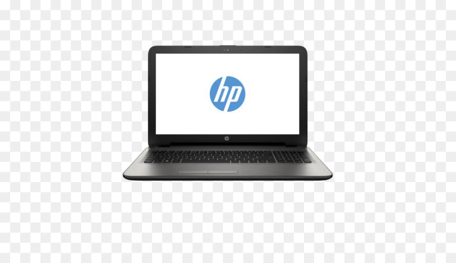 Intel core i3 clipart free Laptop Cartoon clipart - Laptop, Technology, Product, transparent ... free