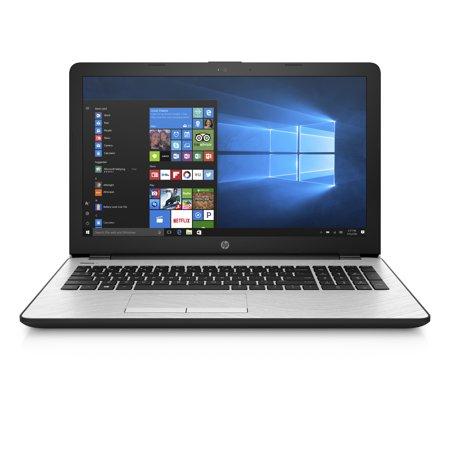 Intel core i3 clipart clip art download HP 15 Laptop 15.6\