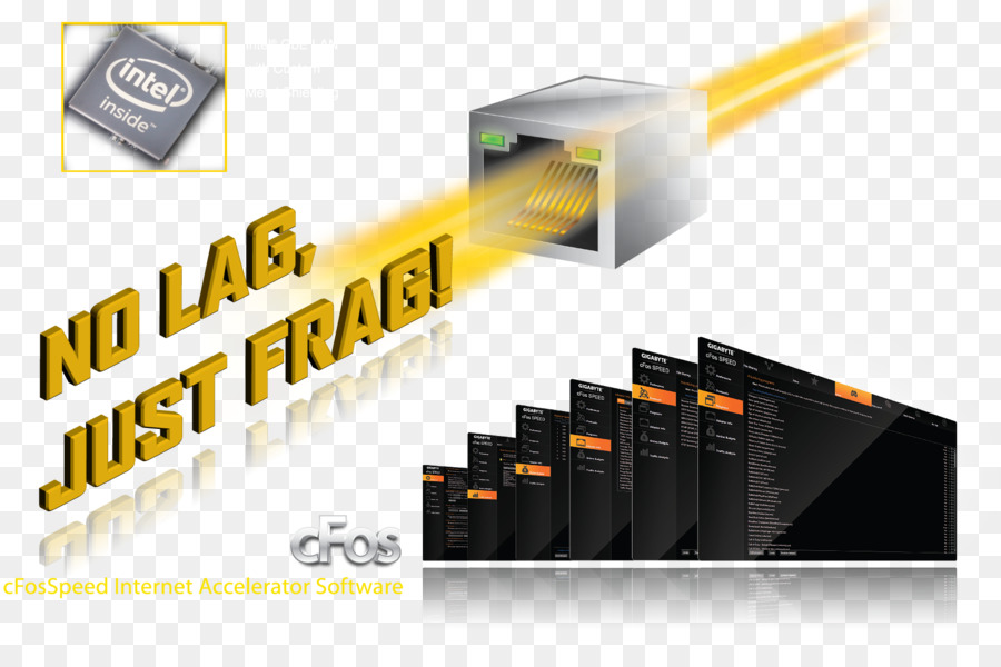 Intel core i5 logo clipart black and white stock Yellow, Product, Font, transparent png image & clipart free download black and white stock