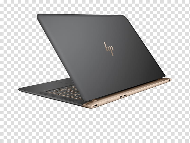 Library Of Hp Spectre 13 Svg Freeuse Download Png Files