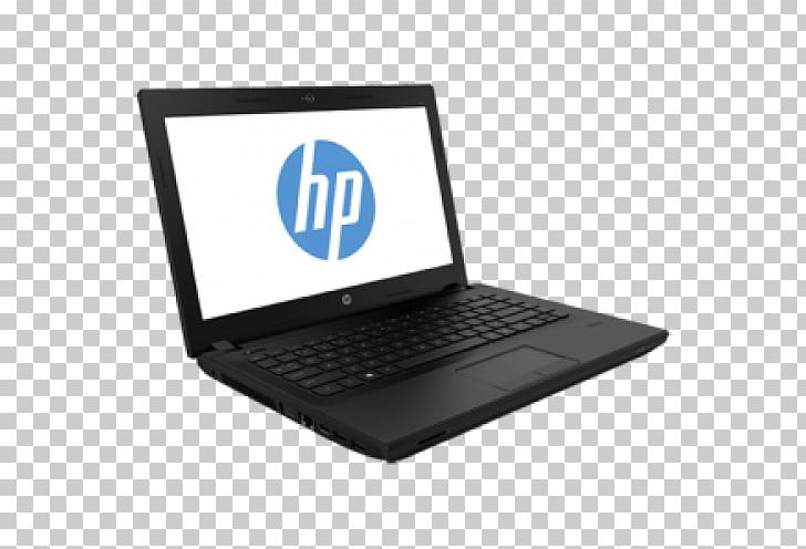 Intel core i5 clipart svg royalty free download Hewlett-Packard Laptop Intel Core I5 HP Pavilion PNG, Clipart ... svg royalty free download