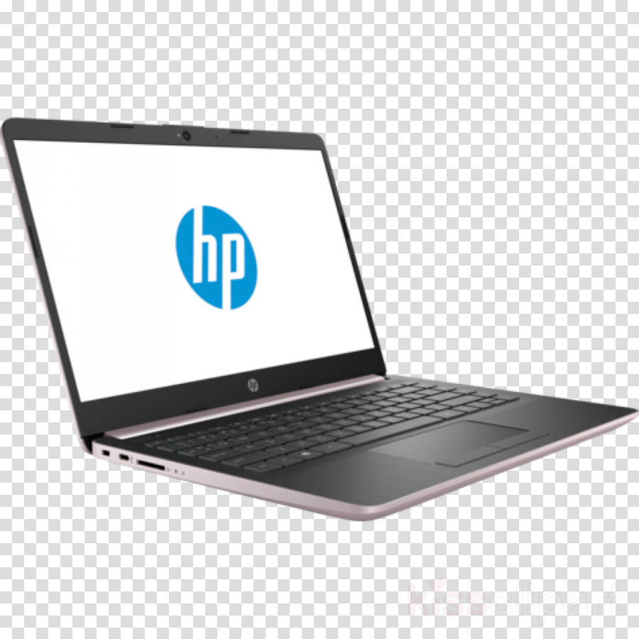 Intel core i5 clipart picture library Intel Core I7, Intel Core I5, Hewlettpackard, transparent png image ... picture library