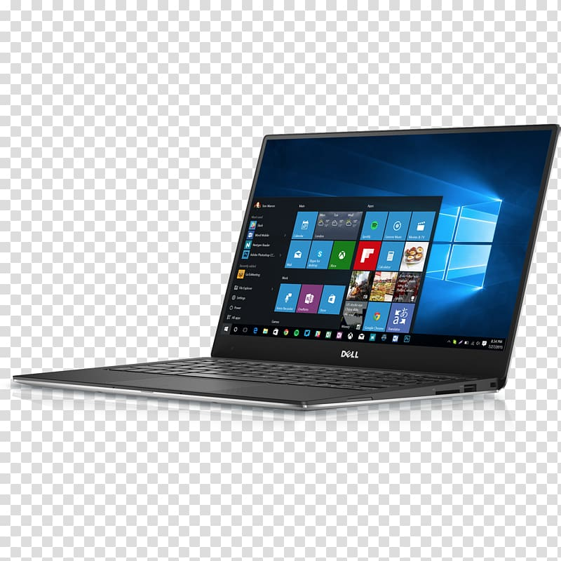 Intel core i5 clipart graphic transparent stock Netbook Dell Laptop Intel Core i5 Intel Core i7, Laptop transparent ... graphic transparent stock
