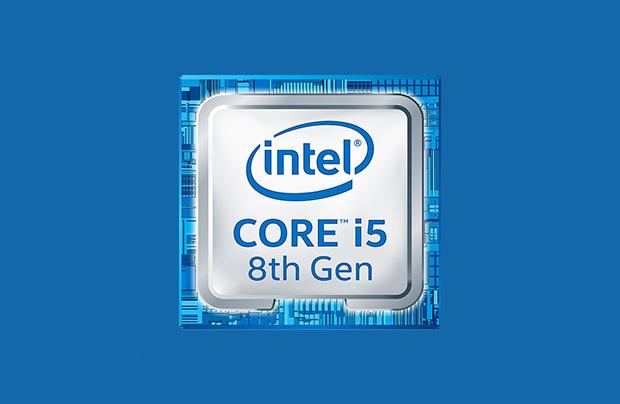 Intel core i5 logo clipart clip transparent stock HP 240 G7 Notebook PC clip transparent stock