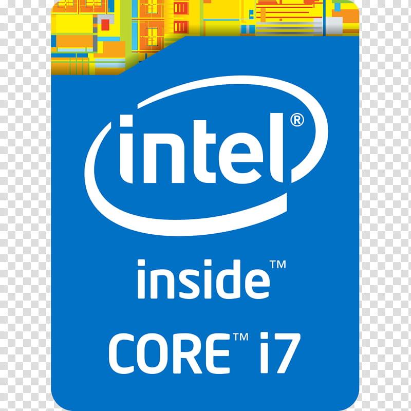 Intel core i5 logo clipart banner freeuse library Original Logo v Intel Inside Core i, Intel Core i processor ... banner freeuse library