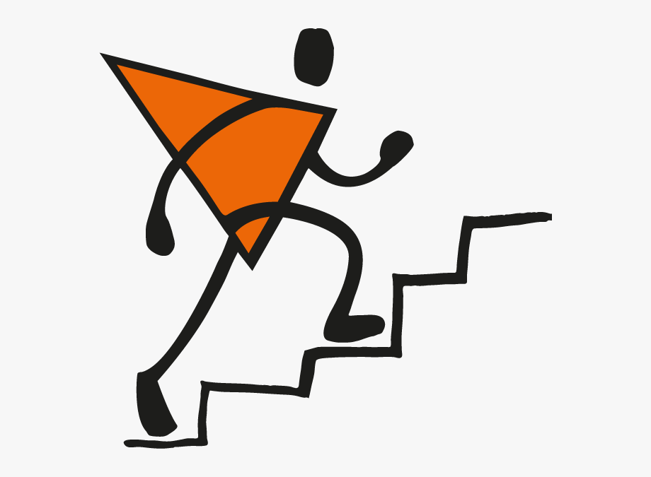 Intense clipart graphic royalty free stock Stair Climbing Is An Intense Physical Activity And - No Elevators ... graphic royalty free stock