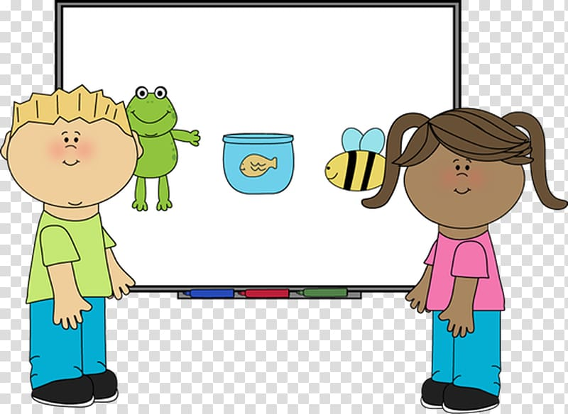 Interactive clipart clipart freeuse library Interactive whiteboard , others transparent background PNG clipart ... clipart freeuse library