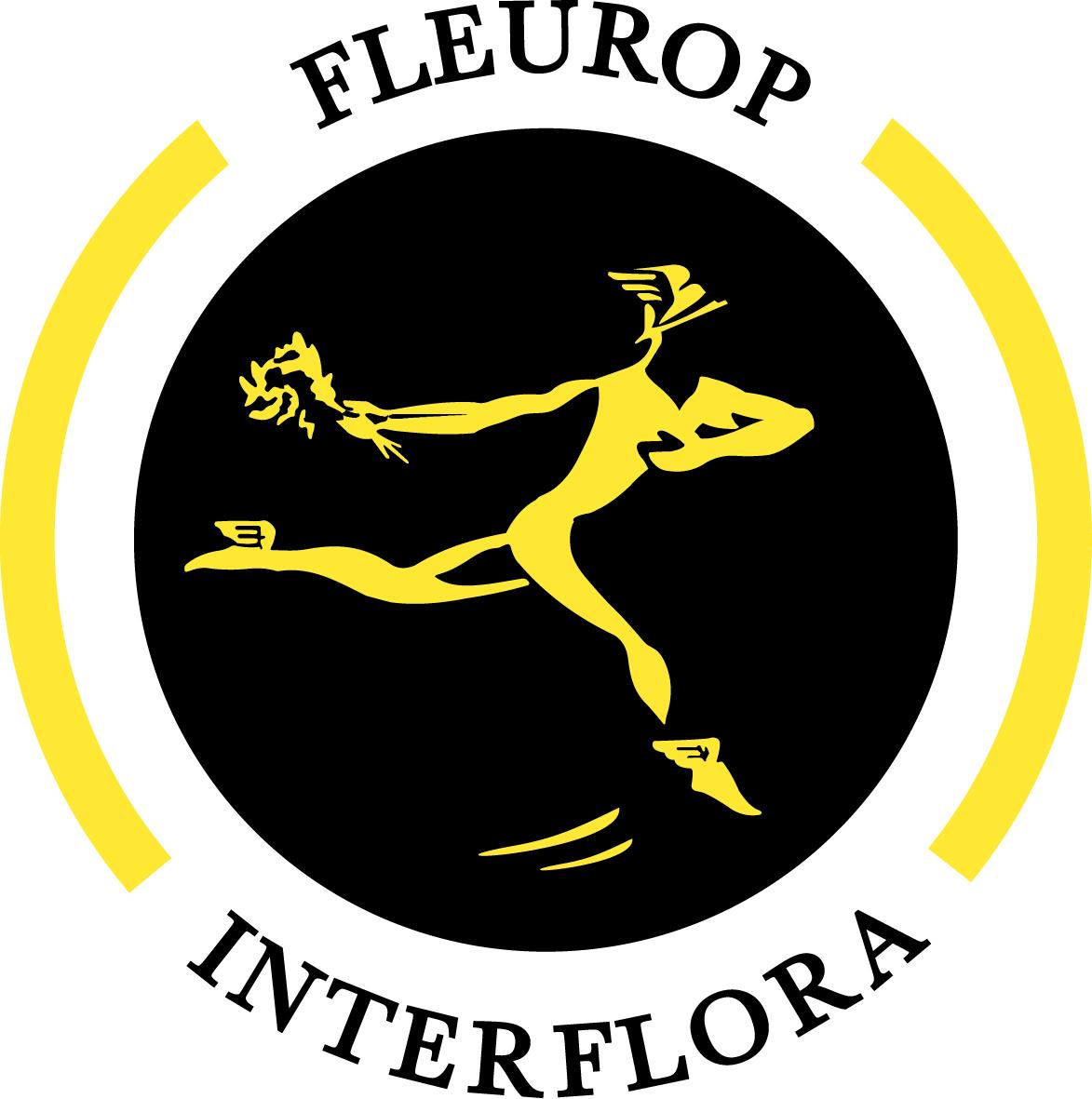 Interflora logo clipart jpg freeuse Our References Verify Quality Translations jpg freeuse