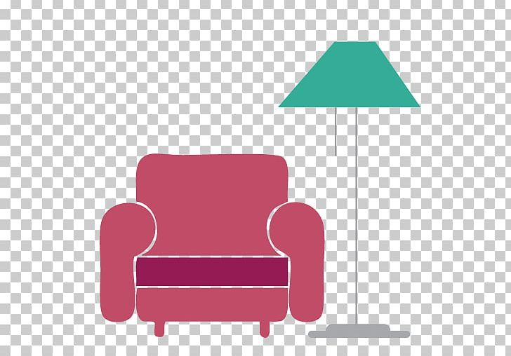 Interior clipart banner freeuse stock Interior Design Services Building Computer Icons PNG, Clipart, Angle ... banner freeuse stock