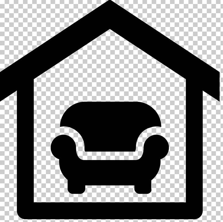 Interior design icon black and white clipart clipart black and white library Interior Design Services Computer Icons PNG, Clipart, Architect ... clipart black and white library