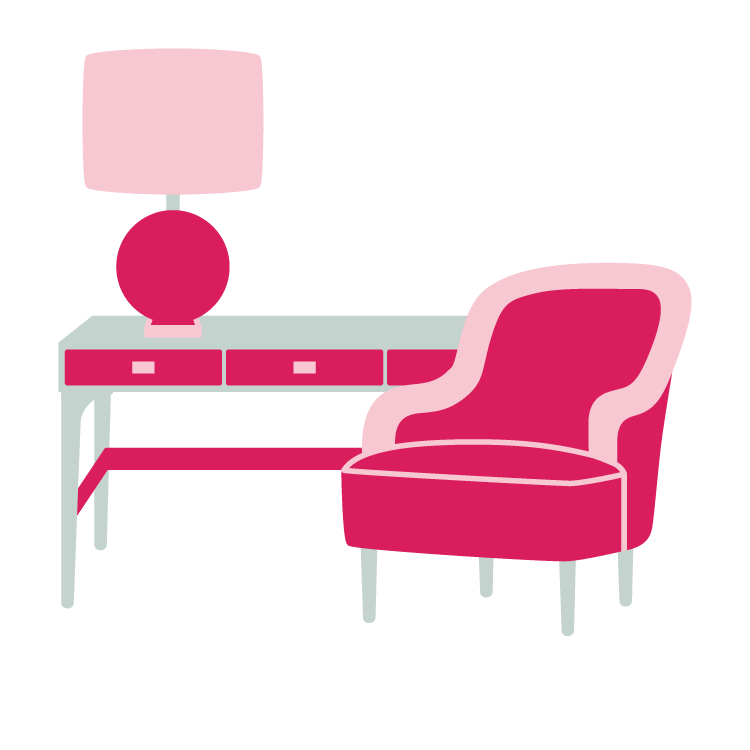 Interior decoration clipart clipart royalty free stock Planning clipart interior decorator, Planning interior decorator ... clipart royalty free stock