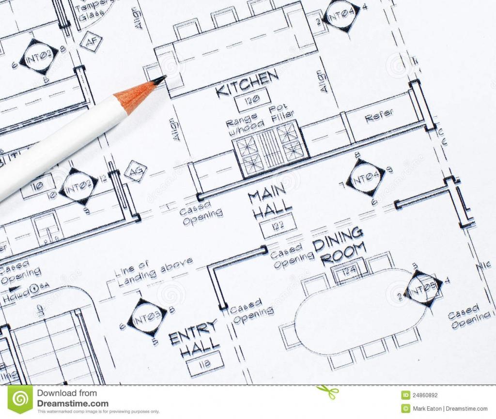 Interior decoration clipart picture black and white download Interior Decorator Clip Art | Masimes picture black and white download