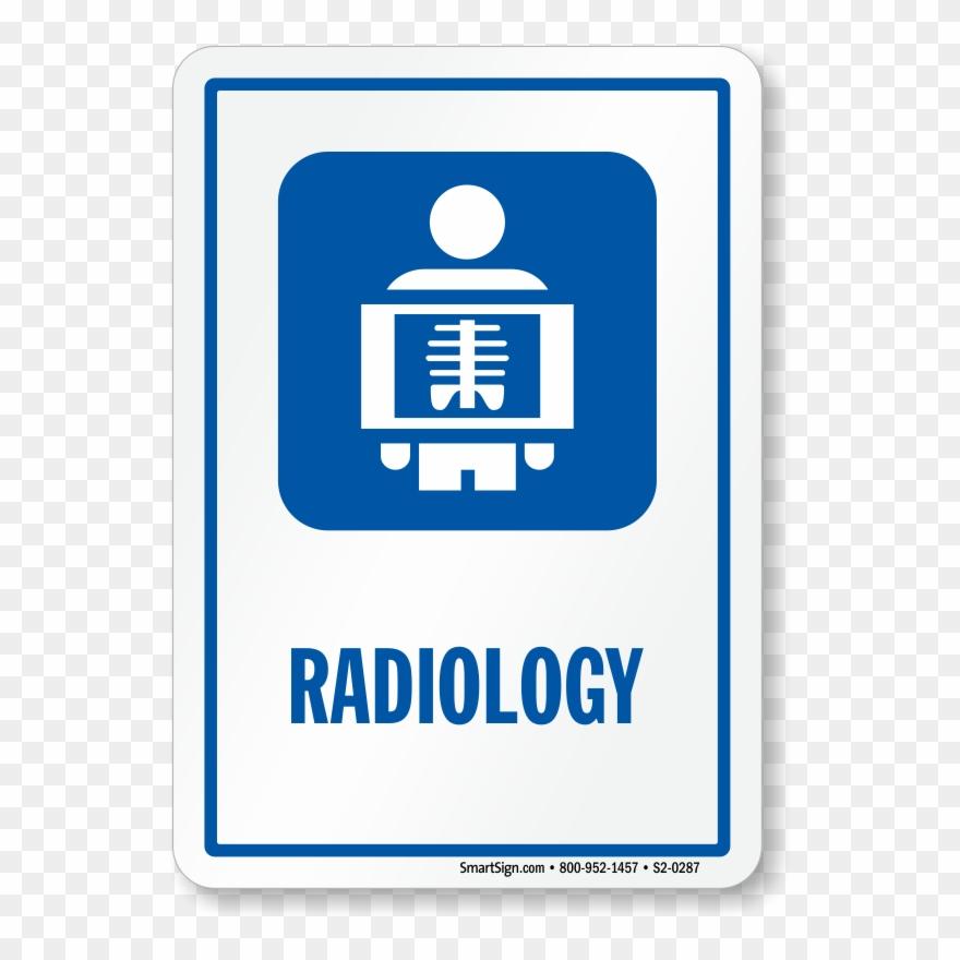 Internal medicine clipart vector freeuse stock Hospital Pharmacy Sign Clipart Medical Prescription - Internal ... vector freeuse stock