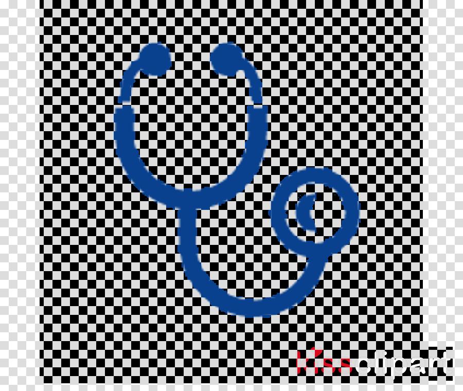 Internal medicine clipart svg library download Medical Icon clipart - Medicine, Hospital, Stethoscope, transparent ... svg library download
