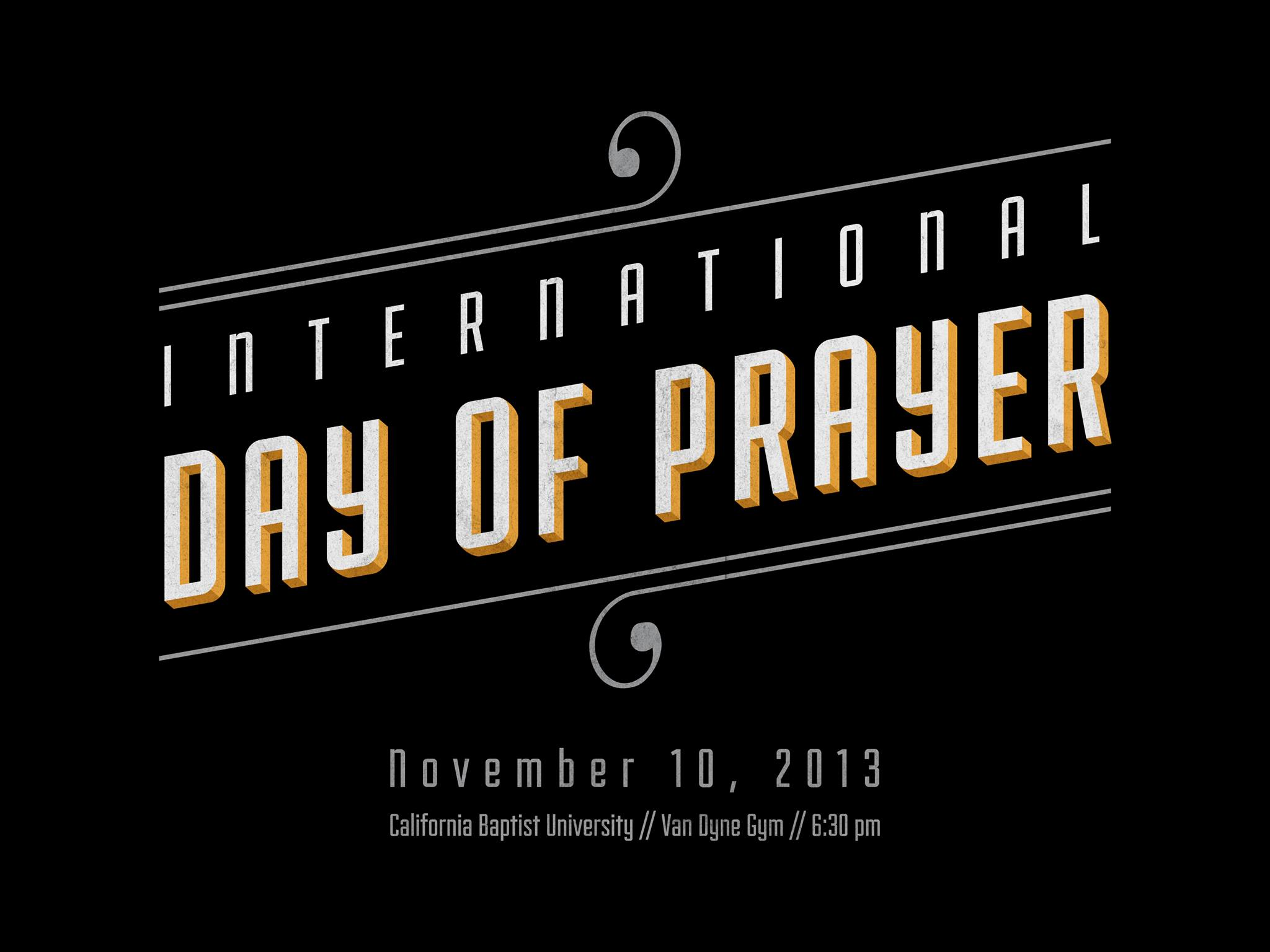 International day of prayer for the persecuted church clipart png free stock prayer – Gregory C. Cochran png free stock