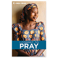 International day of prayer for the persecuted church clipart clipart free library Pray for the Persecuted Church - Church on the Rock clipart free library