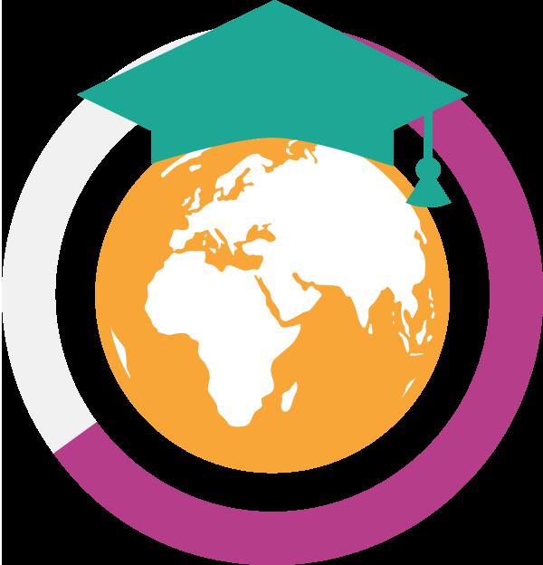 International education agency of clipart ltd graphic transparent download Global Partnership for Education graphic transparent download