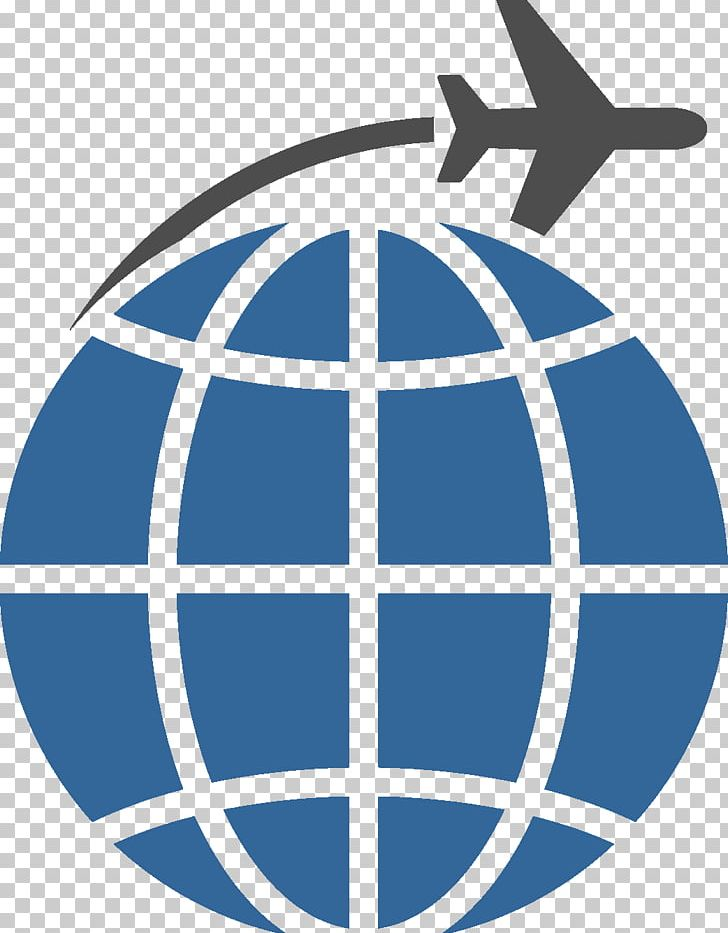 International flight clipart clip art transparent stock Airplane Computer Icons Graphics International Flight PNG, Clipart ... clip art transparent stock