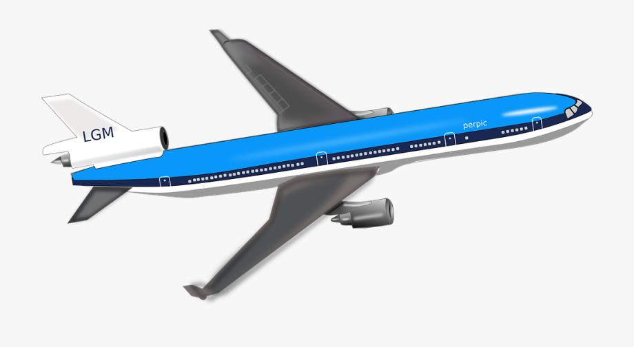 International flight clipart freeuse stock Traveling Clipart Aeroplane Travel - Airplane Clip Art #300317 ... freeuse stock