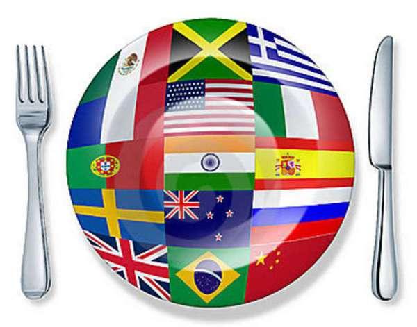 International potluck clipart image stock Free International Potluck Cliparts, Download Free Clip Art, Free ... image stock