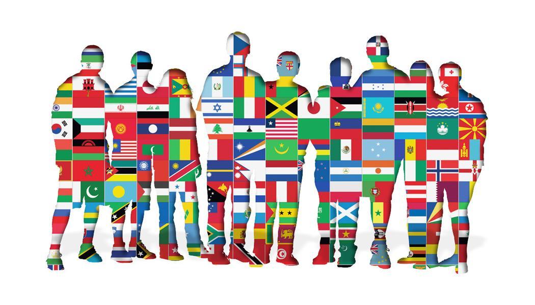 International students clipart jpg free stock International Student Tour | Union College jpg free stock
