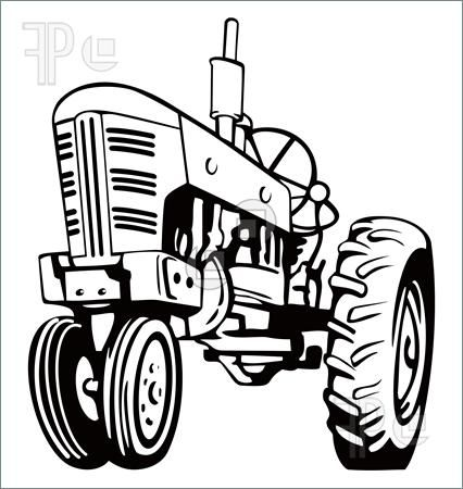 International tractor clipart picture royalty free download Farmall tractor clipart - ClipartFest | Cricut Ideas | Tractor ... picture royalty free download