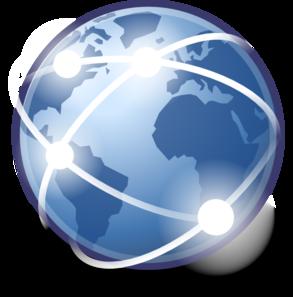 Internet clipart free