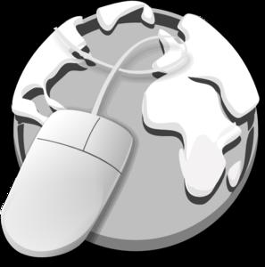 Internet clipart free clipart transparent library Free Internet Cliparts, Download Free Clip Art, Free Clip Art on ... clipart transparent library