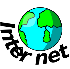 Internet clipart free jpg royalty free download Free internet clipart 3 » Clipart Portal jpg royalty free download