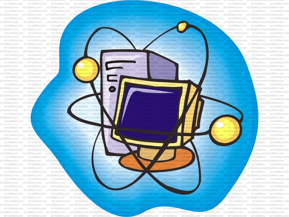 Internet clipart free clip art free stock Best Internet Clipart #23073 - Clipartion.com clip art free stock