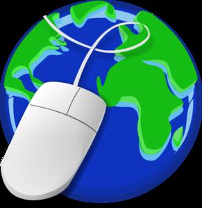 Internet clipart free transparent Free Internet Cliparts, Download Free Clip Art, Free Clip Art on ... transparent