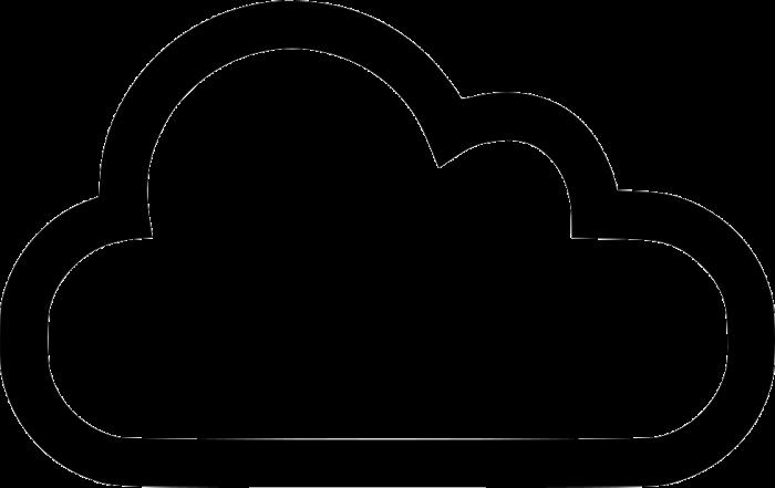 Internet cloud clipart vector free download Internet Cloud Png Vector, Clipart, PSD - peoplepng.com vector free download
