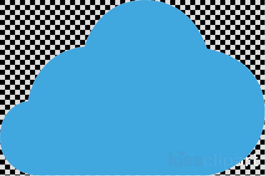 Internet cloud clipart clip freeuse download Cloud Computing, Internet, Cloud Storage, transparent png image ... clip freeuse download