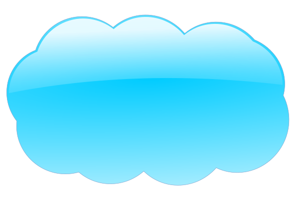 Internet cloud clipart clipart free library Internet cloud symbol clipart – Gclipart.com clipart free library