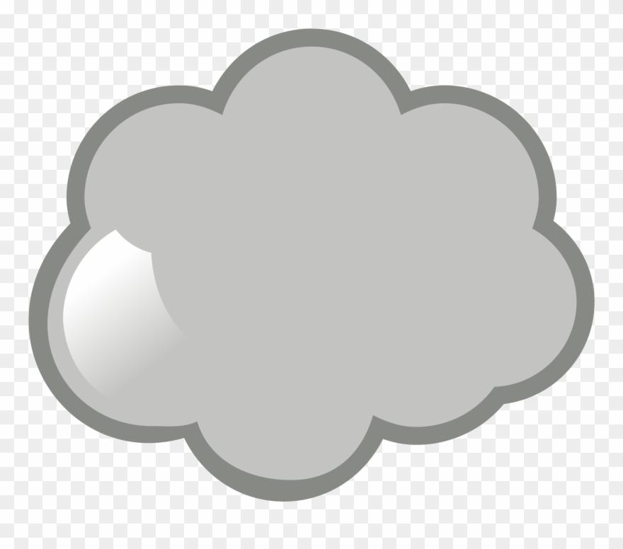 Internet cloud clipart svg transparent stock Cloud Clipart Internet Cloud - Heart - Png Download (#4938906 ... svg transparent stock