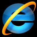 Internet explorer clipart clip black and white library Free Internet Explorer Clip Art & Icons | IconBug.com clip black and white library