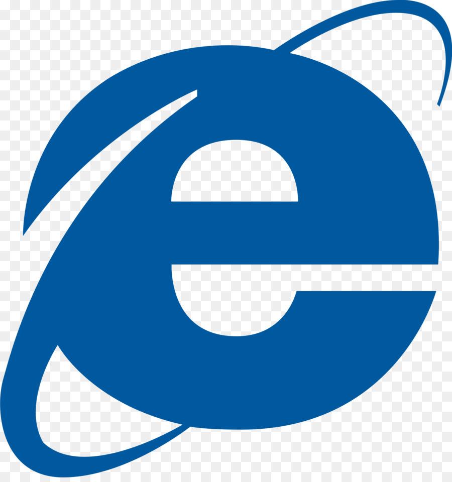 Internet explorer clipart graphic transparent stock Google Logo Background png download - 2034*2150 - Free Transparent ... graphic transparent stock