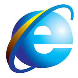 Internet explorer clipart picture royalty free library Internet Explorer Clipart picture royalty free library